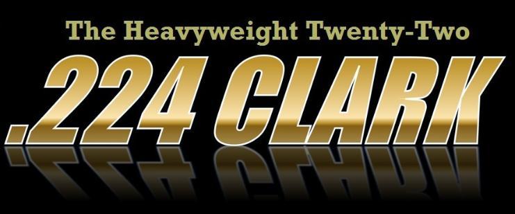 224 clark